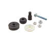 Picture of Mercedes Benz CLK430 Shock and Strut Mount - Sold Individually