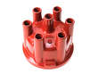 Picture of Alfa Romeo GTV-6 Distributor Cap - Sold Individually