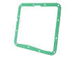 Picture of Saab 900 Automatic Transmission Pan Gasket - Sold Individually