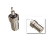Picture of Volkswagen Golf Diesel Injector Nozzle - 12-month Or 12,000-mile Warranty
