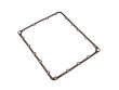 Picture of Nissan Xterra Automatic Transmission Pan Gasket - Sold Individually