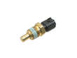 Picture of Mini Cooper Coolant Temperature Sensor - 12-month Or 12,000-mile Warranty