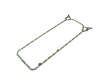 Picture of Mercedes Benz 300SDL Oil Pan Gasket - Sold Individually