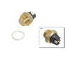 Picture of Land Rover Discovery Auxiliary Fan Sensor - Sold Individually
