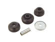 Picture of Mitsubishi Sigma Shock and Strut Mount - Sold Individually