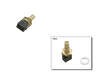 Picture of BMW 740i Coolant Temperature Sensor - 12-month Or 12,000-mile Warranty