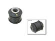Picture of Nissan Altima Radius Rod Bushing - Outer