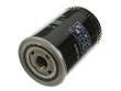 Picture of Rolls Royce Silver Spur Oil Filter - 12-month Or 12,000-mile Warranty