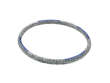 Picture of Infiniti QX4 Catalytic Converter Gasket - 12-month Or 12,000-mile Warranty
