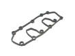 Picture of Porsche 911 Valve Cover Gasket - 12-month Or 12,000-mile Warranty