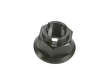 Picture of Volvo C70 Axle Nut - 12-month Or 12,000-mile Warranty