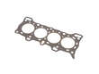 Picture of Honda Wagovan Cylinder Head Gasket - Sold Individually
