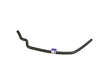 Picture of Porsche 944 Coolant Reservoir Hose - 12-month Or 12,000-mile Warranty