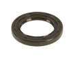 Picture of Mercedes Benz SL600 Crankshaft Seal - 12-month Or 12,000-mile Warranty