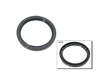 Picture of Honda Accord Crankshaft Seal - Sold Individually