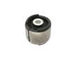 Picture of BMW X3 Trailing Arm Bushing - Sold Individually