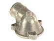 Picture of Mercedes Benz S320 Thermostat Housing Cover - Sold Individually