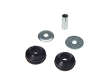 Picture of Honda Odyssey Shock and Strut Mount - Front, Upper
