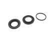 Picture of Mercedes Benz 350SD Brake Caliper Repair Kit - Rear