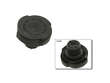 Picture of BMW X3 Coolant Reservoir Cap - 12-month Or 12,000-mile Warranty