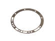 Picture of Mercedes Benz S320 Automatic Transmission Front Cover Gasket - Direct OE Replacement