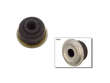 Picture of Honda Wagovan Sway Bar Link Bushing - 12-month Or 12,000-mile Warranty