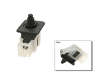 Picture of Mercedes Benz CLK430 Door Jamb Switch - Sold Individually