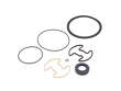 Picture of Mercedes Benz E500 Power Steering Pump Repair Kit - Direct OE Replacement