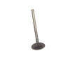 Picture of Lexus RX330 Exhaust Valve - Sold Individually