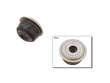 Picture of Honda Wagovan Sway Bar Link Bushing - Upper