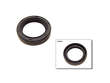 Picture of Mark Automotive Output Shaft Seal