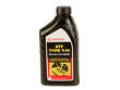 Picture of Lexus IS300 Automatic Transmission Fluid - Sold Individually