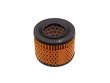 Picture of Porsche 930 Air Pump Filter - 12-month Or 12,000-mile Warranty