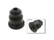 Picture of Mazda MPV Control Arm Bushing - Front, Lower