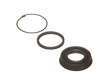 Picture of Saab 9000 Brake Caliper Repair Kit - Kit