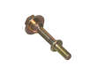 Picture of Honda Accord Exhaust Bolt - Sold Individually