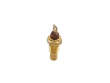 Picture of Mitsubishi Montero Sport Coolant Temperature Sensor - 12-month Or 12,000-mile Warranty
