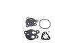 Picture of Triumph TR3A Choke Gasket Kit - 12-month Or 12,000-mile Warranty