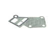 Picture of Porsche 928 Cam Tensioner Gasket - Sold Individually