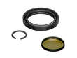 Picture of Volkswagen Golf Final Drive Seal Kit - Kit