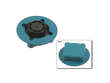 Picture of Gates Coolant Reservoir Cap