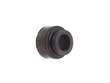 Picture of Land Rover Defender 110 Control Arm Bushing - Front