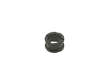 Picture of Isuzu Oasis Fuel Injector Cushion Ring - 12-month Or 12,000-mile Warranty