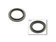 Picture of Mitsubishi Diamante Wheel Seal - Front, Inner