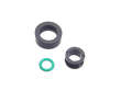 Picture of Honda Civic del Sol Fuel Injector Seal - Sold Individually