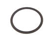 Picture of Mercedes Benz S500 Power Steering Reservoir Gasket - 12-month Or 12,000-mile Warranty