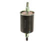 Picture of Saturn LW300 Fuel Filter - Sold Individually