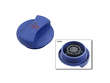 Picture of Audi TT Quattro Coolant Reservoir Cap - Sold Individually