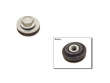 Picture of BMW 540i Valve Cover Nut - 12-month Or 12,000-mile Warranty