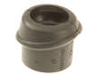 Picture of Mercedes Benz 500SEC Antenna Seal - 12-month Or 12,000-mile Warranty